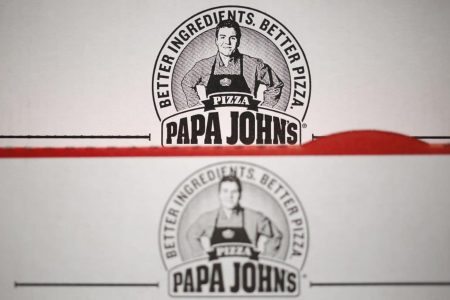 Papa John's tried to blame the NFL for bad sales. That clearly wasn't the issue.