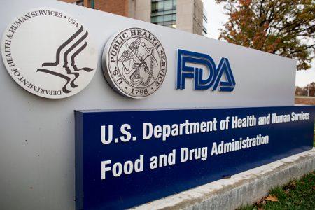 Sunscreen Pills Are Dangerous Nonsense, According to the FDA