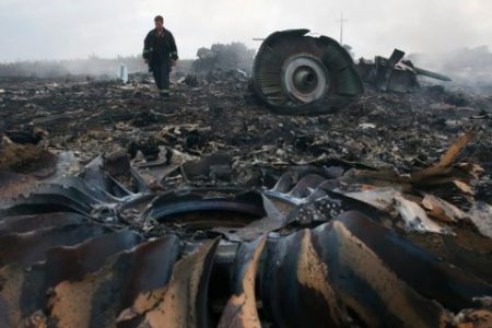 Investigators have for the first time directly linked the Russian military to the attack on Flight MH17