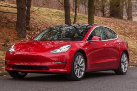 Elon Musk may never deliver a $35000 Model 3—and that would actually be great news for Tesla