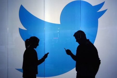 Twitter Warns Users To Change All Their Passwords After Finding Bug
