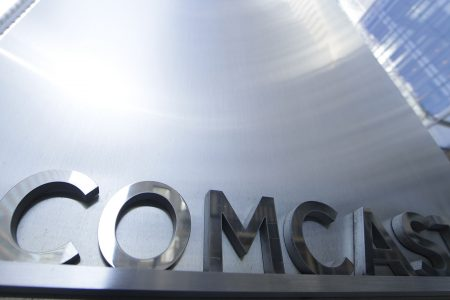 Comcast plans to outbid Disney for Fox studios and other assets — what it means for you