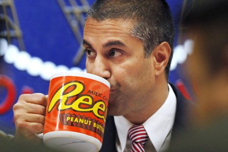 It's finally happening: Net neutrality rules that sparked intense debate to end next month