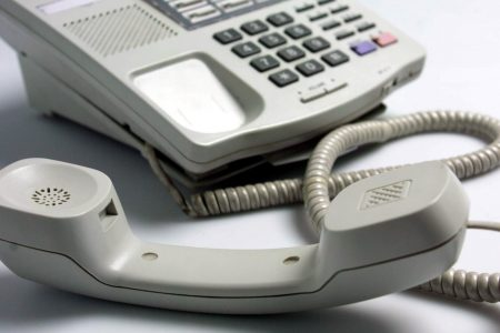 Did a Dish Network telemarketer call you? You could get $1200 from lawsuit