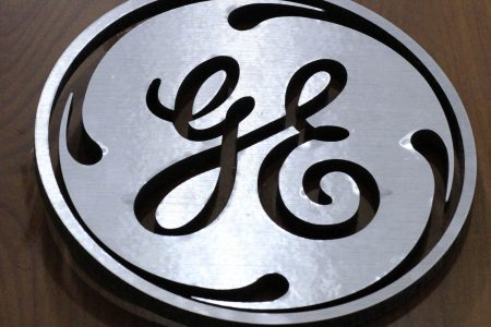 GE reportedly close to deal to merge transportation unit with Wabtec