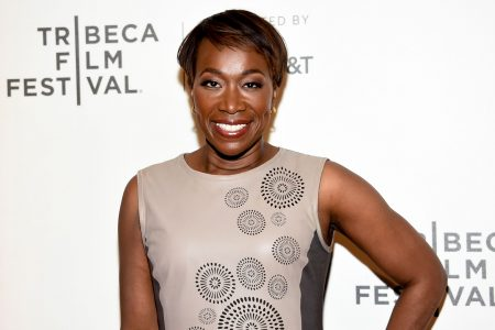 MSNBC's Joy Reid again taking heat for old website, this time about 9/11 conspiracy posts