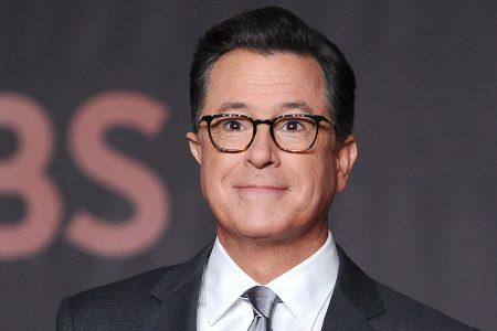Stephen Colbert, Seth Meyers take aim at Trump's 'Spygate' tweets, no-block Twitter ruling