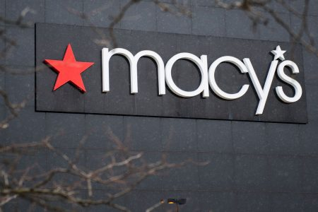 Department stores dead? Not yet — and Macy's boffo earnings show why