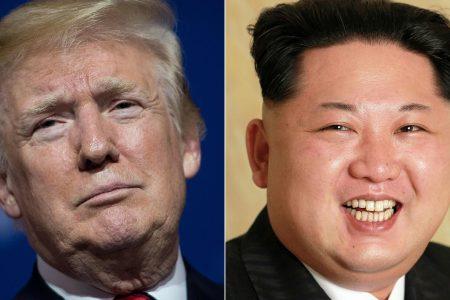 North Korea's change of tone: Is Kim Jong Un in total control?