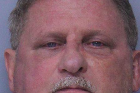 Florida man pulls knife on students eating burgers, goes on anti-Muslim rant at McDonald's: Police