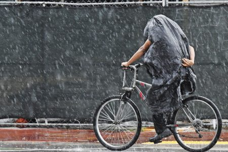 Subtropical Storm Alberto dampens Memorial Day along Gulf Coast
