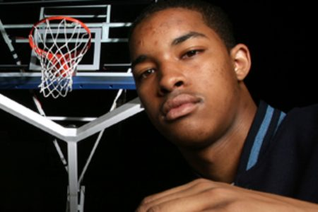 Former Maryland basketball player Cliff Tucker dies in Texas car accident