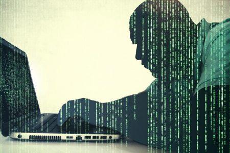 FBI details top internet scams