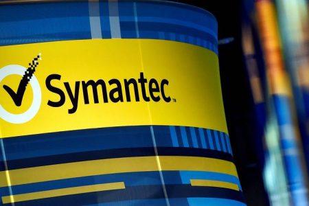 Symantec: No Safety Margin