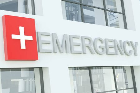 One Way Hospitals (and Patients) Can Improve Emergency Care