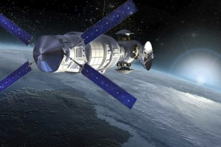 President Trump hopes deregulation will boost commercial space activity while maintaining safety