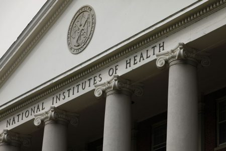 NIH announces open enrollment for one million participants in nation-wide medical study