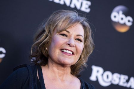 Lesson from Roseanne: Look for racist tweets before hiring