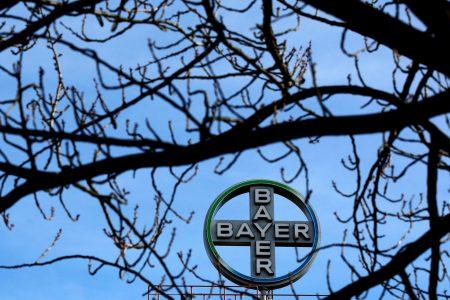 Justice Department approves Bayer-Monsanto merger in landmark settlement