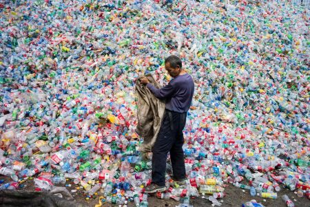 Slowly but steadily, the travel industry cuts its ties to disposable plastics