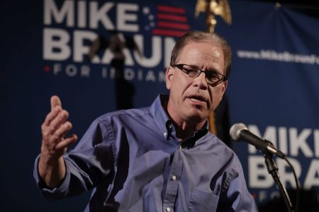 In Senate primaries, Republicans avoid their worst-case fears