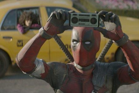 From Deadpool to Thor: The 5 movie superheroes we can't imagine being played by another actor