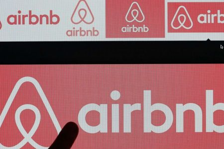 3 black Airbnb guests who were questioned by cops plan to take legal action against California police department