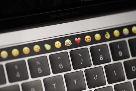 MacBook Keyboard Not Working? Apple Sued as Users Face 'Defective' Laptops