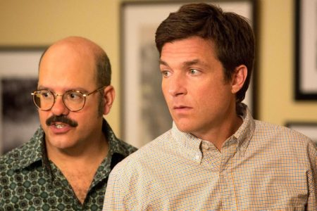 Arrested Development: Netflix to release new version of season 4