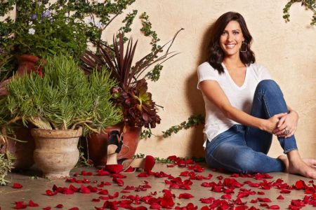 'The Bachelorette': Meet the 28 men vying for Becca's heart after her painful TV breakup