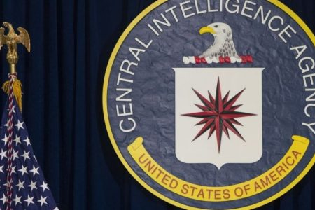 White House steps up efforts to confirm CIA director