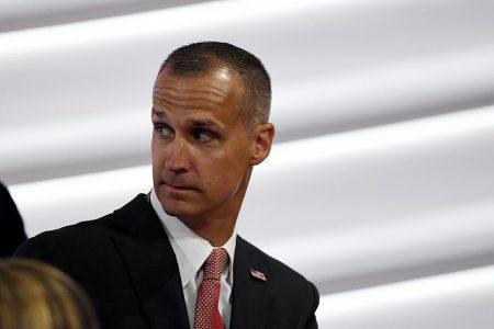 Lewandowski advising T-Mobile on Sprint merger