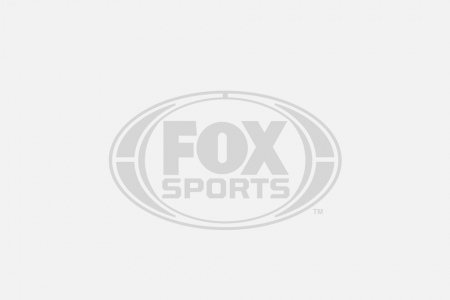 Ravens' Joe Flacco welcomes Lamar Jackson with 'open arms'
