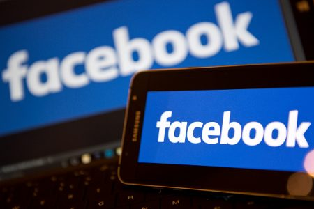 Facebook to review for racial, conservative biases