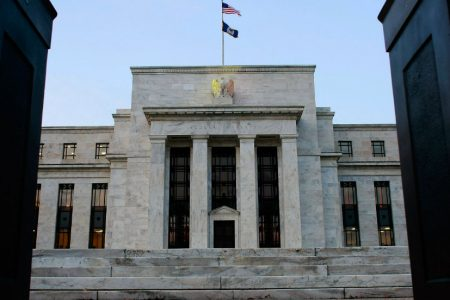 Fed nominees vow to rebuff pressure from Trump on interest rates