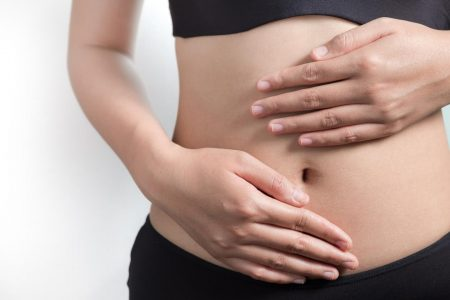 What Causes PCOS? Scientists May Have Finally Found an Answer