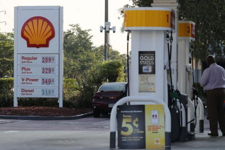 How Much Will Gas Go Up? At $3 a Gallon and Rising Fuel Costs May Influence Holiday Plans