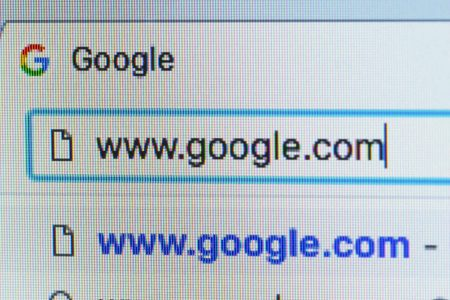 How did Google get so big?