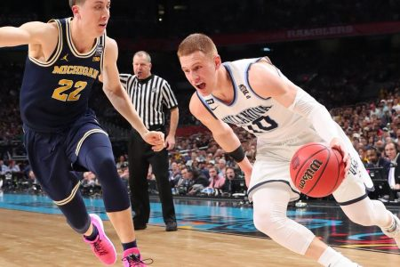 NBA Combine Results 2018: Players Who Made the Biggest Impression