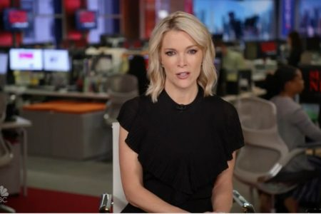 Megyn Kelly rips Starbucks' new bathroom policy: Will draw 'a mass of homeless people' to cafes