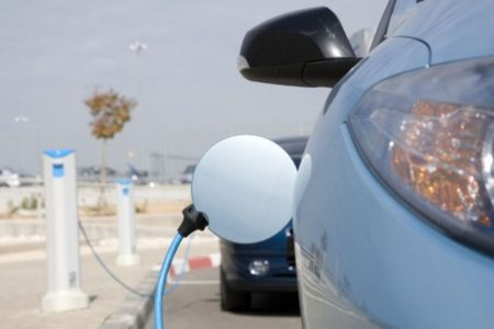 Americans more likely to buy electric cars, AAA study finds