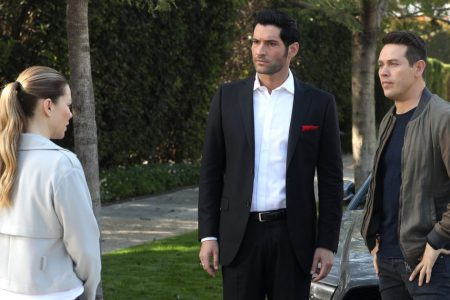 Lucifer series finale recap: One hell of a cliffhanger