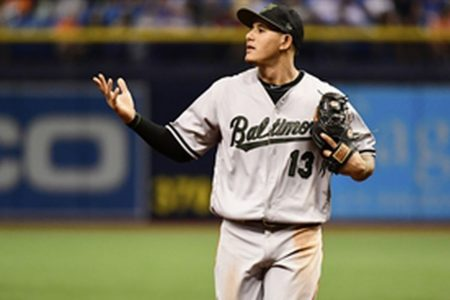 Ken Rosenthal: The Braves figure to at least check in on Manny Machado