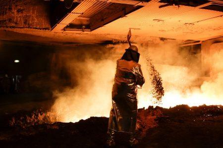 White House to Impose Metal Tariffs on Key US Allies, Risking Retaliation