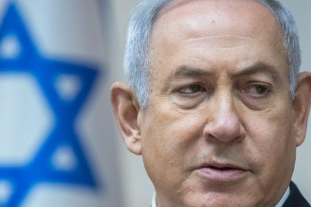 As Deadline on Nuclear Deal Nears, Israel and Iran Issue Warnings