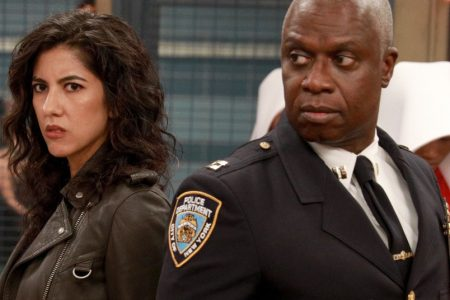 "14 Shows That Came Back From Cancellation That'll Give ""Brooklyn Nine-Nine"" Fans Hope"