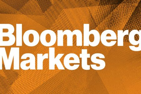 Italian Bond Rout Driven by Liquidity Vacuum as Buyers Vanish