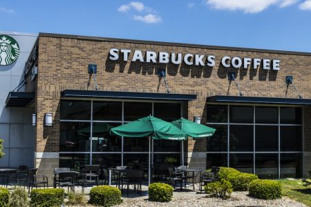 Starbucks' racial-bias training will be costly, but could pay off in the long run