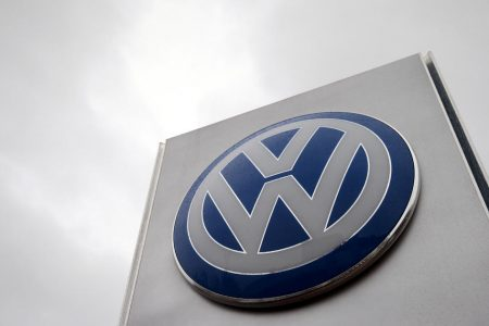 US indictment: VW CEO allegedly knew of emissions cheating