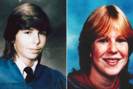 Investigators use genetic genealogy to arrest suspect in cold case of 1987 double murder